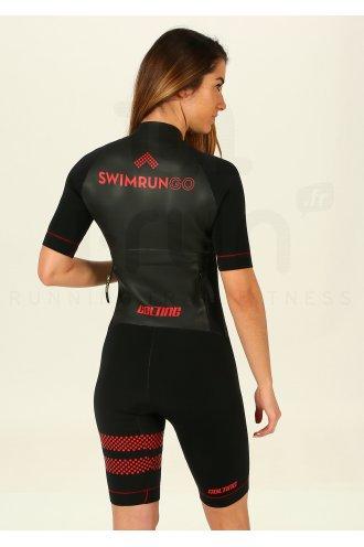 Colting Swimrun GO W