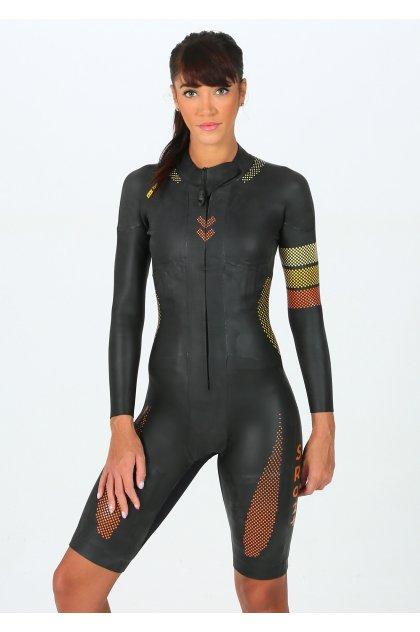 Colting Traje de neopreno Swimrun Wetsuit SR02 Plus