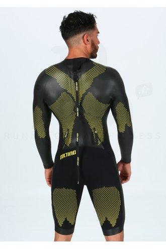 Colting Swimrun Wetsuit SR03 M