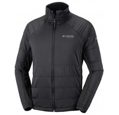 Columbia Alpine Traverse M