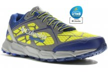 Columbia Montrail Caldorado II UTMB® M
