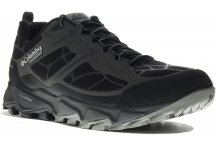 Columbia Montrail Trans Alps II OutDry M