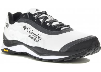 Columbia Montrail Trient Outdry Extreme W