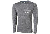Columbia Camiseta manga larga Zero Rules II UTMB