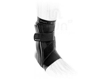 Compex Bionic Ankle Droit