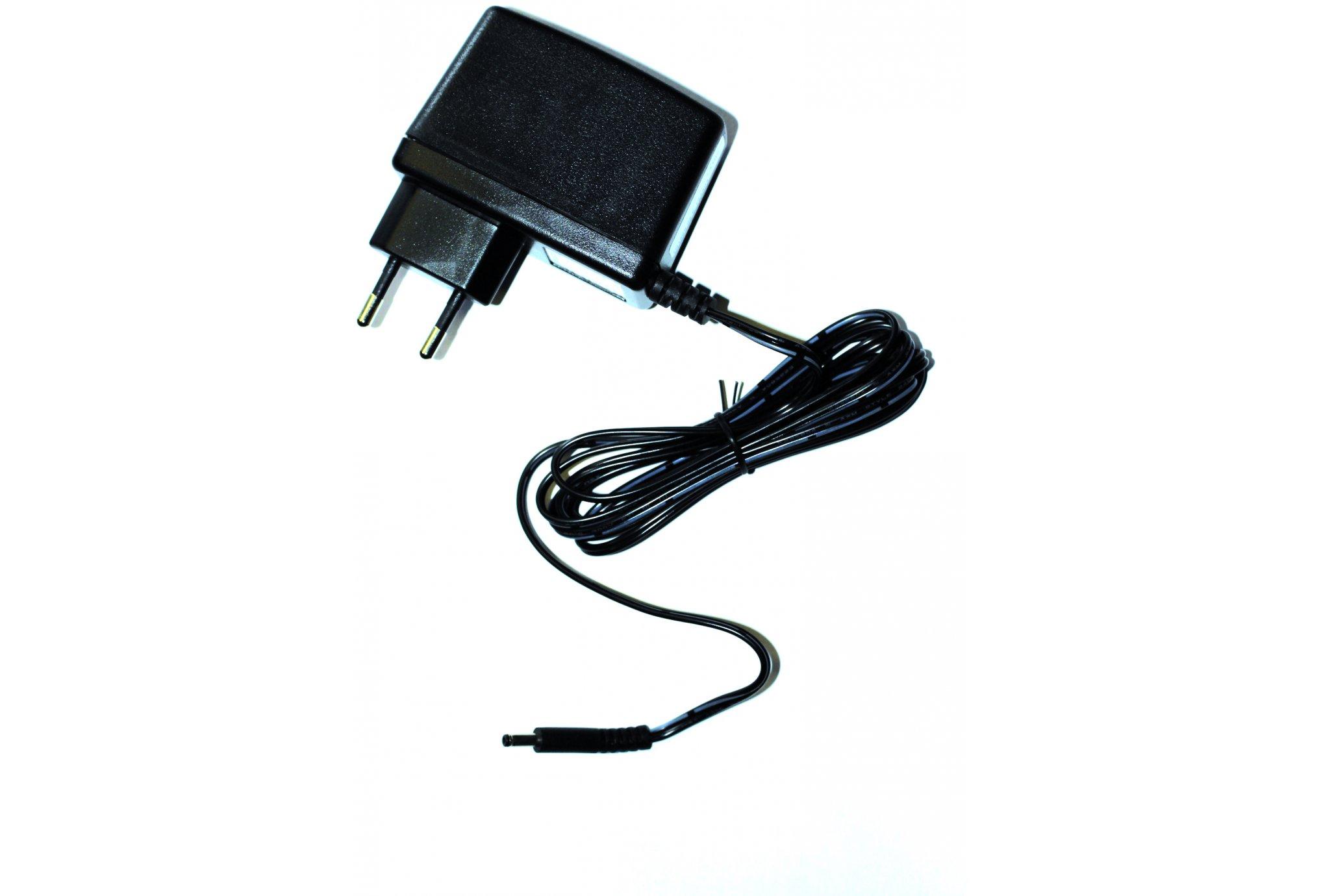 Compex Chargeur 9v - 1.4a electrostimulateur