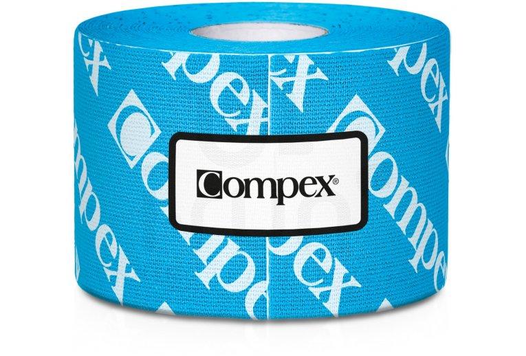 Compex cinta Tape