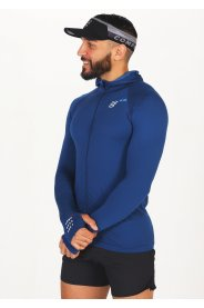 Compressport 3D Thermo Seamless Mont Blanc 2021 M