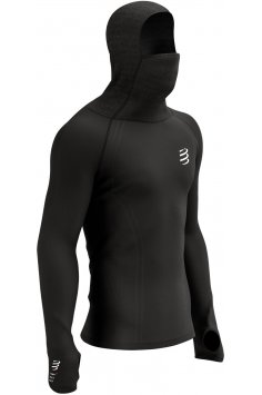 Compressport 3D Thermo Ultralight Racing M