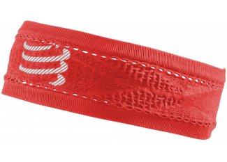 Compressport cinta para el pelo ON/OFF