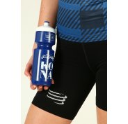 Compressport Bidon Kona