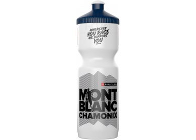 Compressport Bidon Mont Blanc 2018