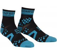 Compressport Chaussettes Pro Racing V2