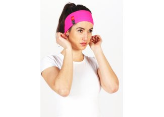 Compressport cinta para el pelo Headband ON/OFF