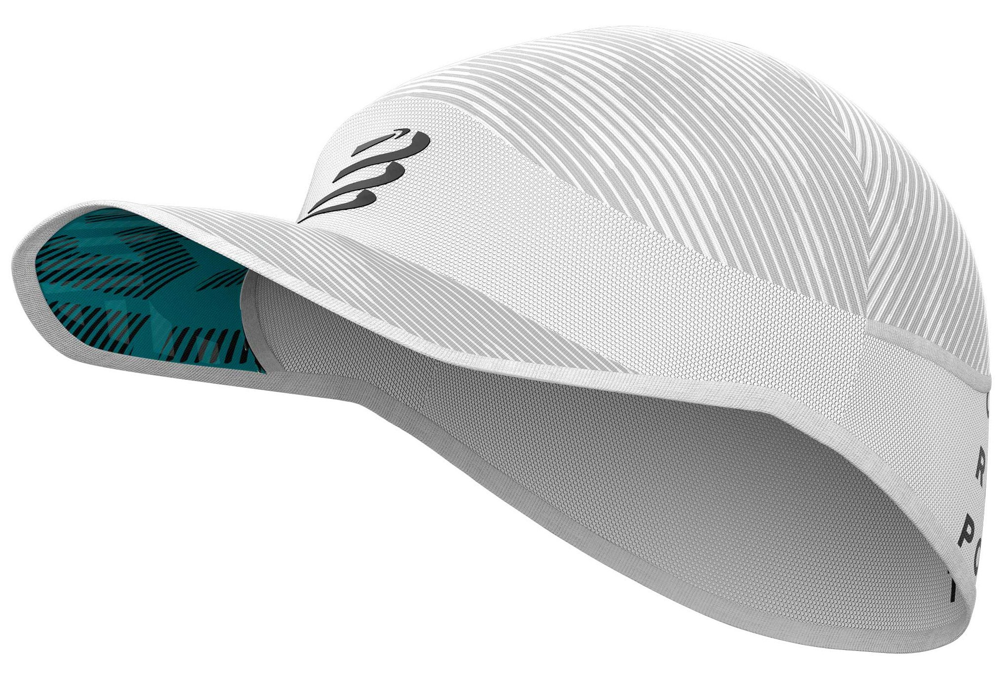Compressport Ice cap Casquettes / bandeaux