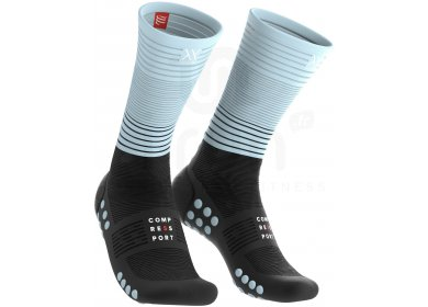 Compressport Pack Mid Compression
