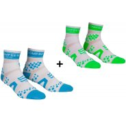 Compressport Pack Pro Racing V2 Run High