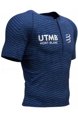 Compressport Postural UTMB 2019 M