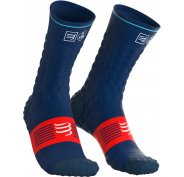 Compressport Pro Racing Socks Trail V3 UTMB 2018