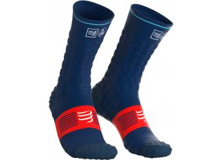 Compressport Pro Racing Socks Trail V3 UTMB 2018