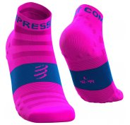 Compressport Pro Racing Socks V 3.0 Ultralight Run Low