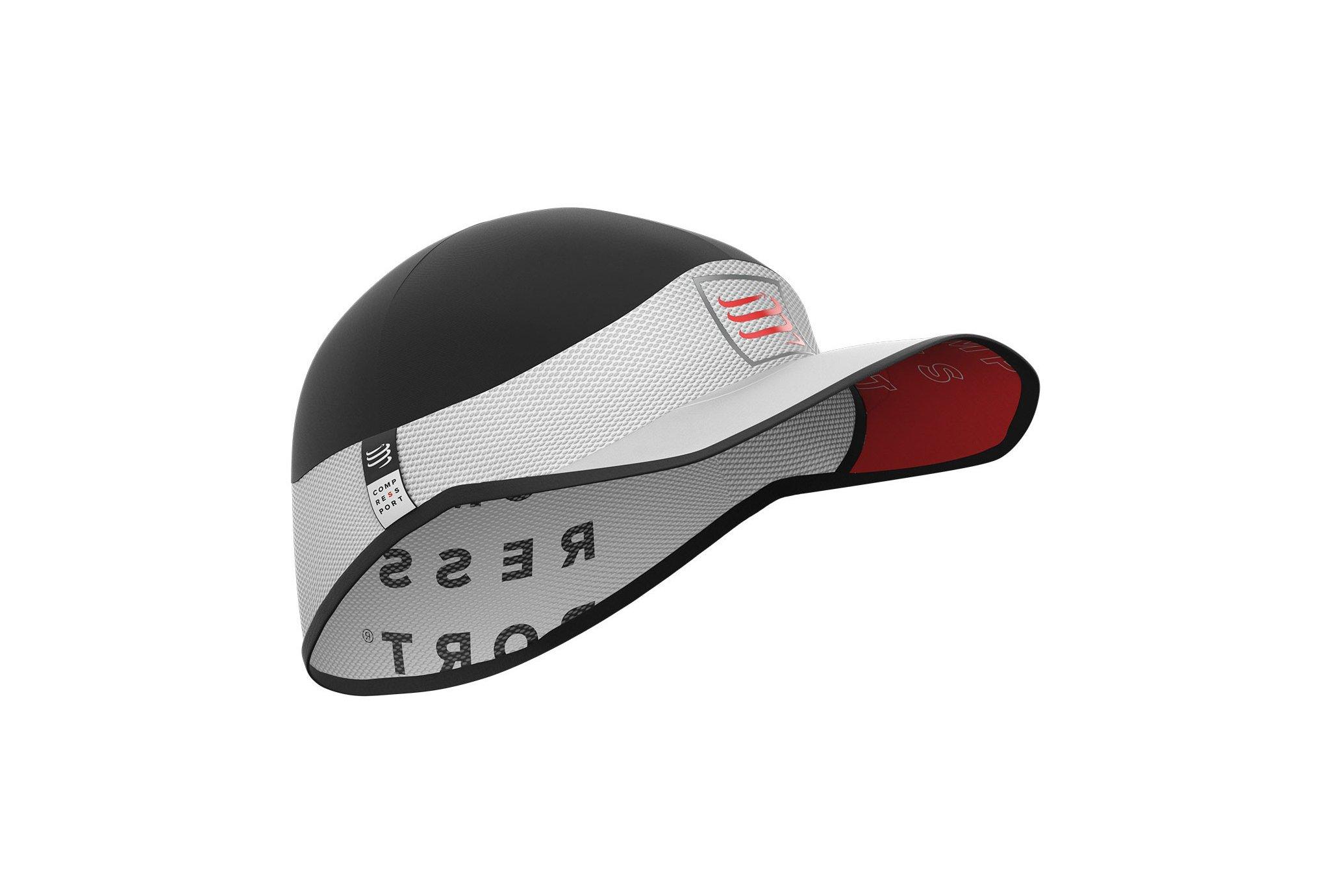 Compressport Pro Racing Ultralight Casquettes / bandeaux