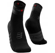 Compressport Pro Racing V 3.0 Run High Flash