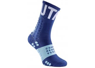Compressport Calcetines Pro Racing V 3.0 Trail UTMB 2020