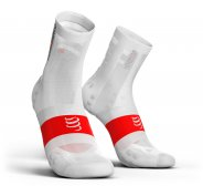 Compressport Pro Racing V 3.0 UltraLight Run High