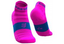 Compressport Pro Racing V 3.0 Ultralight Run Low