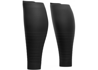 Compressport perneras R2 Oxygen