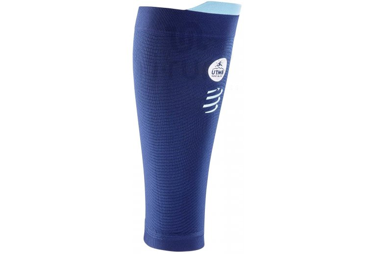 Compressport R2 Oxygen UTMB 2020