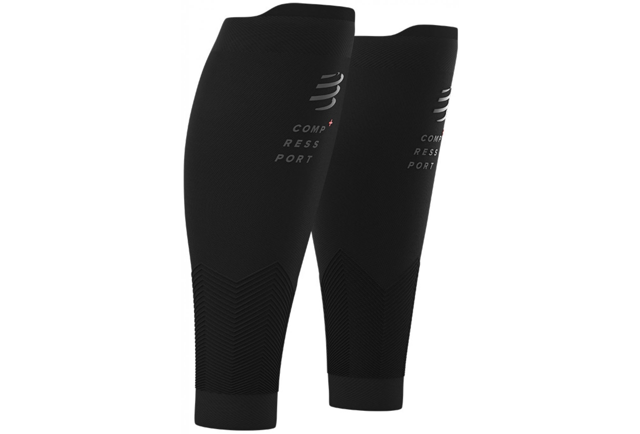 Compressport R2 v2 Flash Manchons