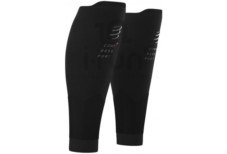 Compressport R2 v2 Flash