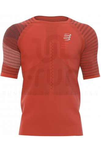 Compressport Racing M