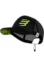 Compressport Racing Trucker
