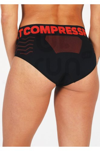 Compressport Seamless W