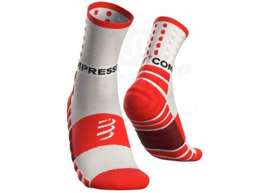 Compressport Shock Absorb