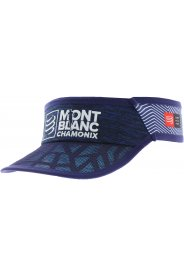 Compressport Spiderweb UltraLight Mont Blanc