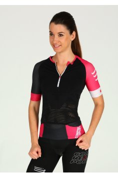 Compressport TR3 Aero W