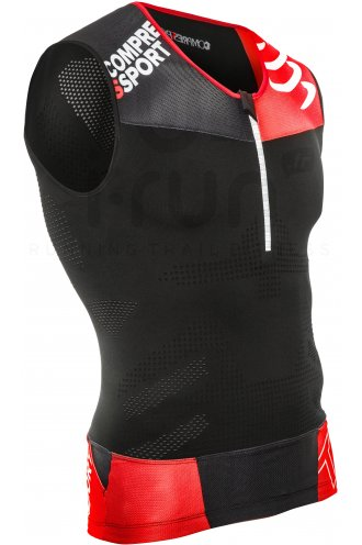 Compressport TR3 Tank M
