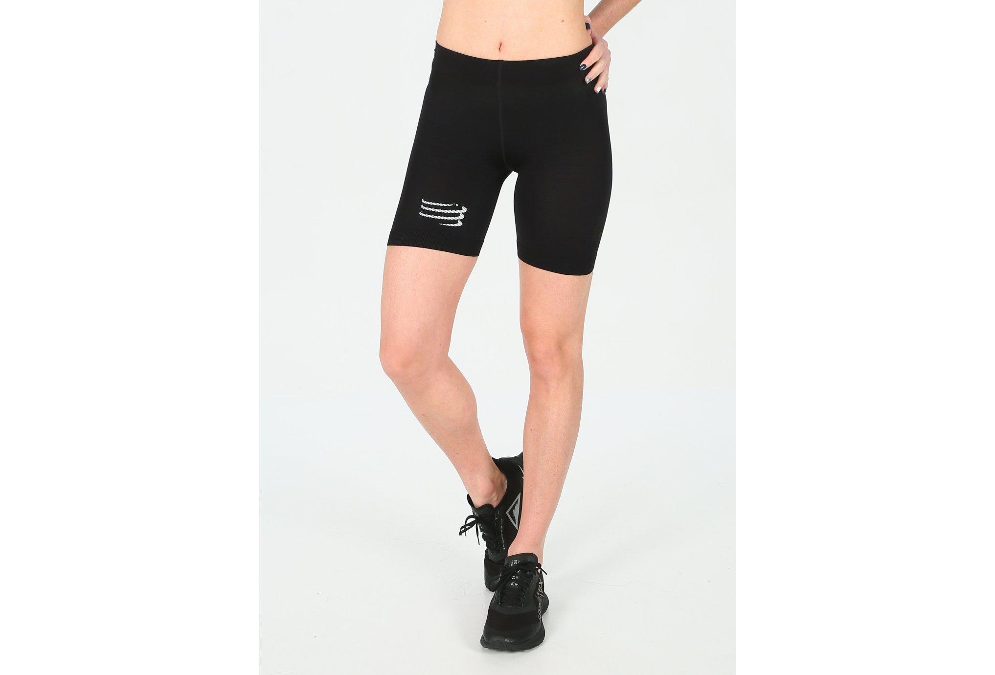 Compressport Trail Running Under Control W vêtement running femme