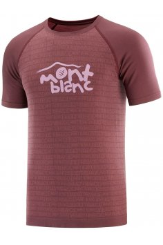 Compressport Training Mont Blanc 2020 M