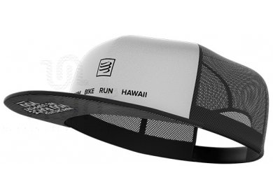Compressport Trucker Cap Kona 2018