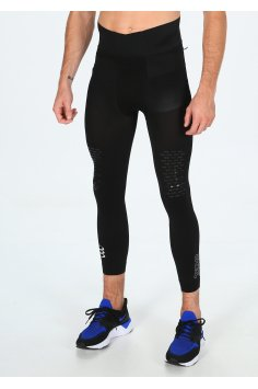 Compressport Under Control Pirate 3/4 M