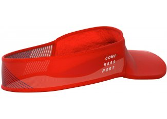 Compressport visera Visor Ultralight