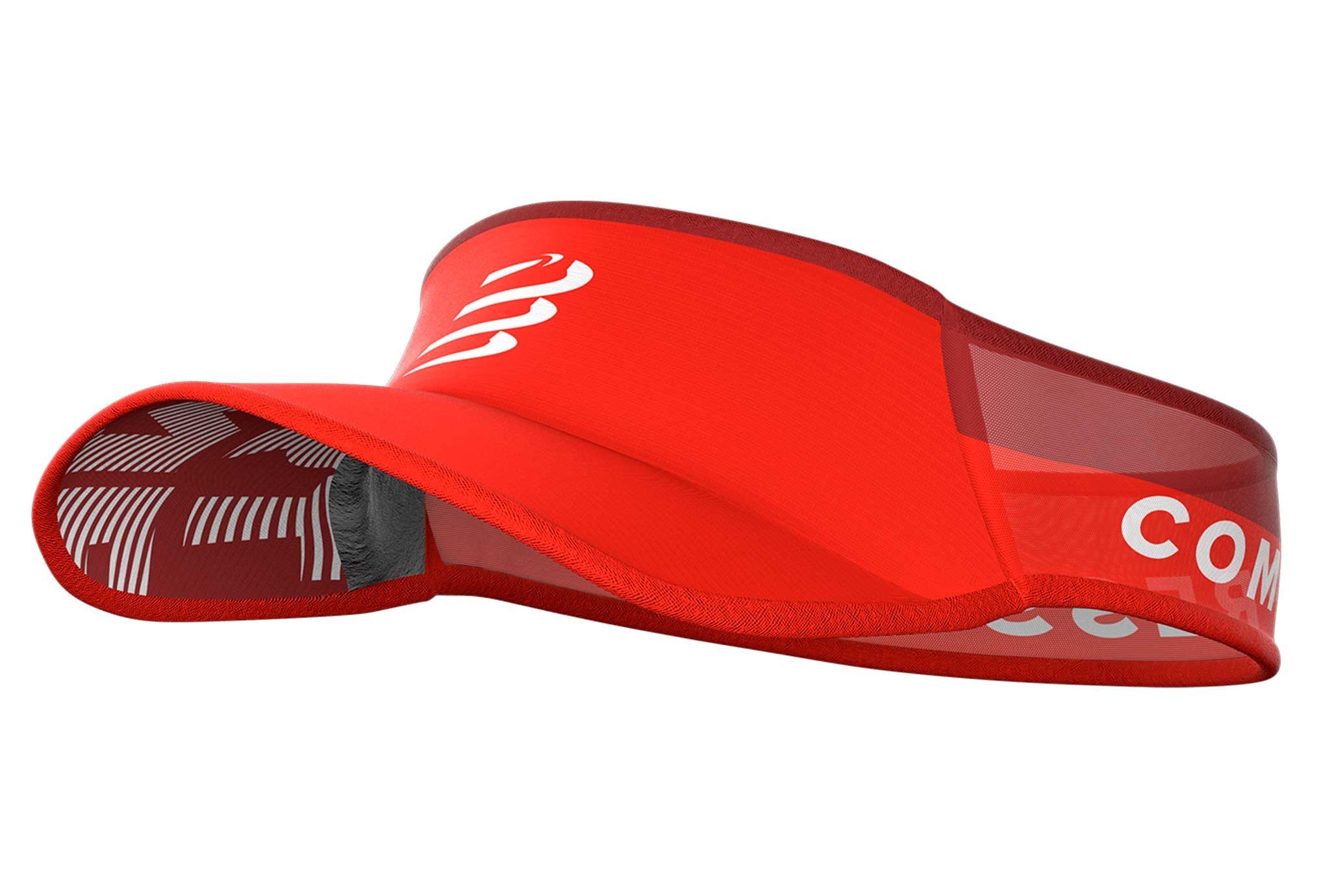 Compressport Visor Ultralight Casquettes / bandeaux