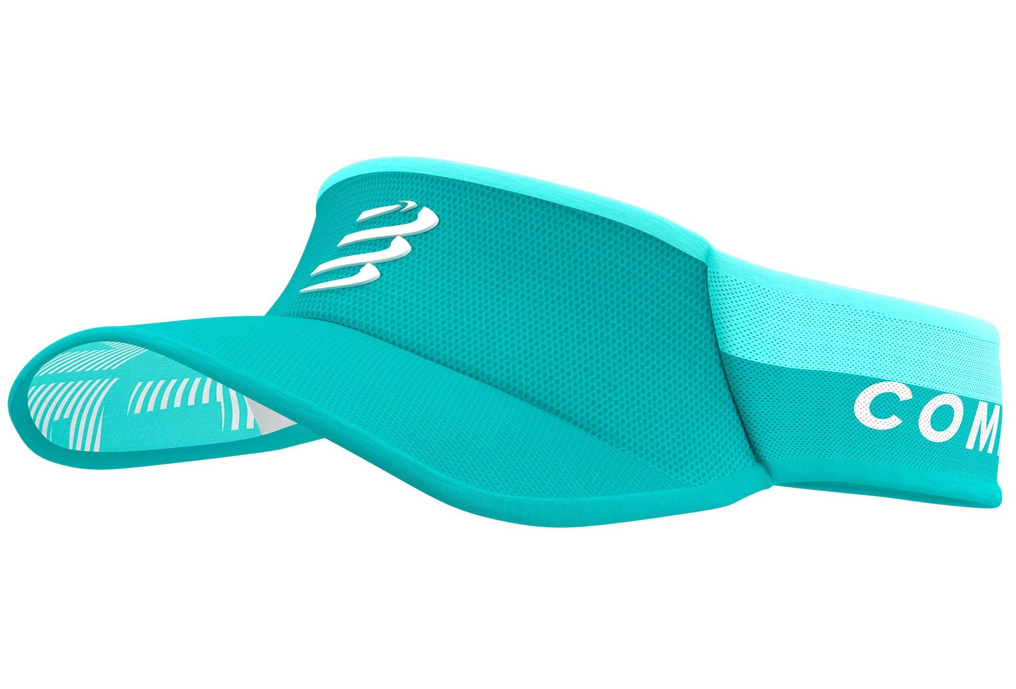 Compressport Visor Ultralight Summer Fresh Casquettes / bandeaux