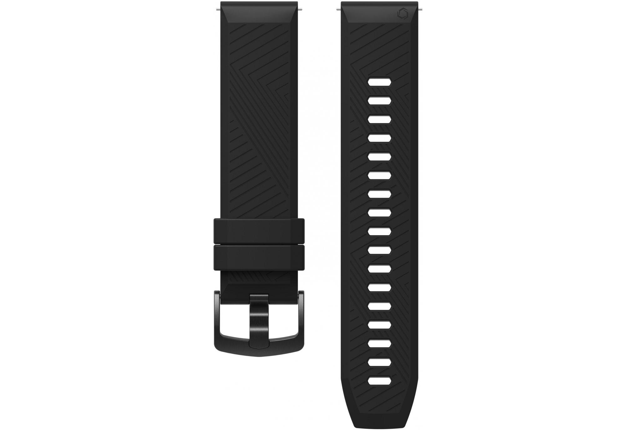 COROS Bracelet Apex - 42 mm Accessoires montres/ Bracelets