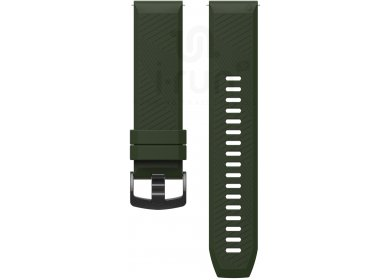 COROS Bracelet Apex - 46 mm